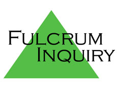 Fulcrum Financial Inquiry LLP -- Litigation Consulting Services